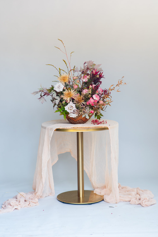 NECTAR + BLOOM Floral Design || SamErica Studios 23.jpg