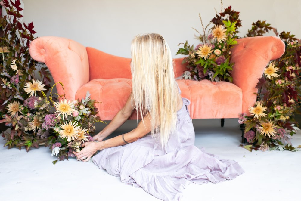 NECTAR + BLOOM Floral Design || SamErica Studios 3.jpg