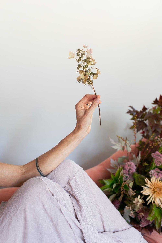 NECTAR + BLOOM Floral Design || SamErica Studios 4.jpg