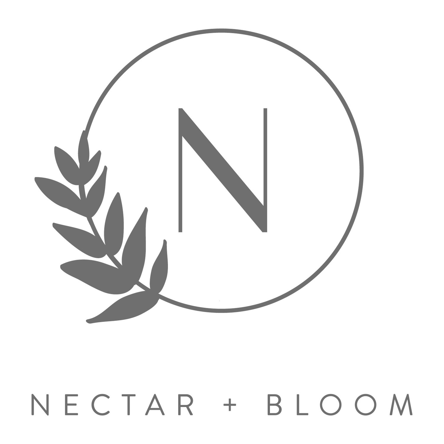 Nectar and Bloom