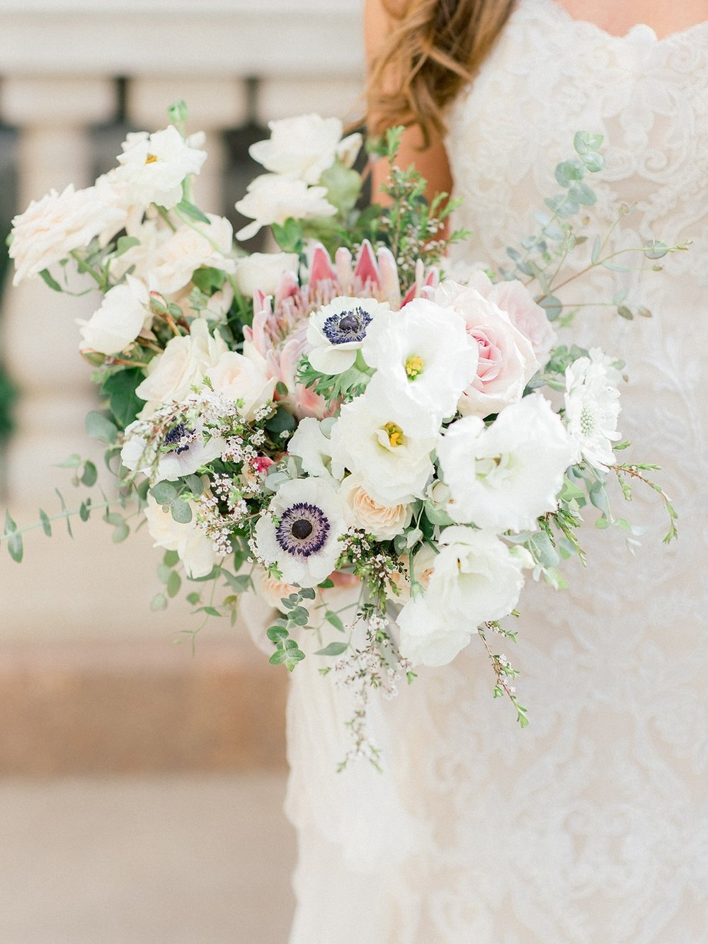 Melissa-Dave-Wedding-108.jpg