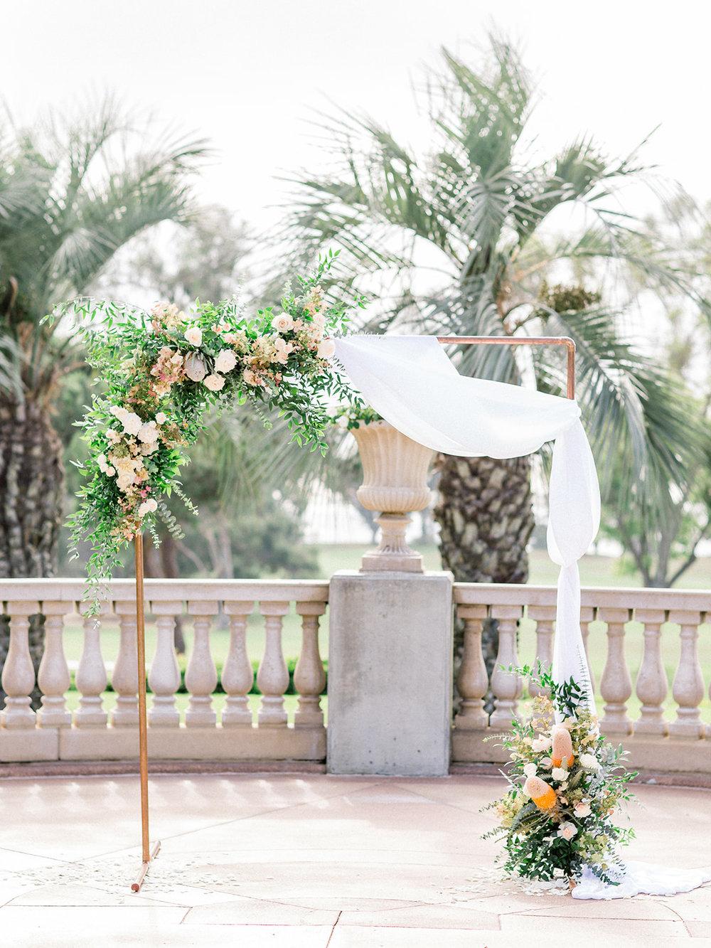 Melissa-Dave-Wedding-439.jpg