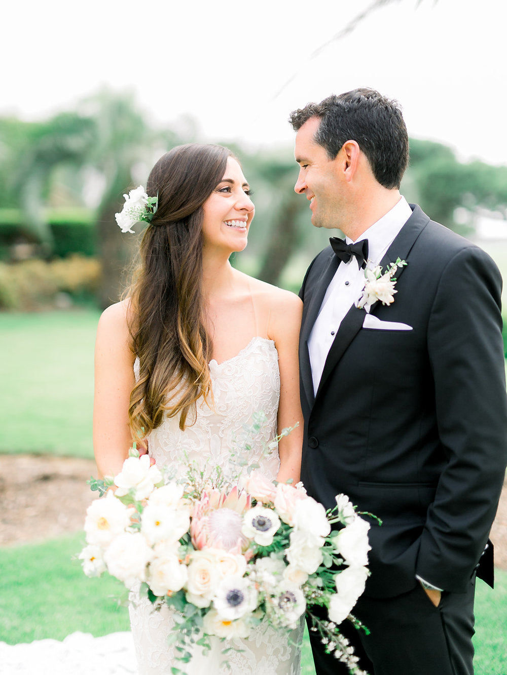 Melissa-Dave-Wedding-236.jpg