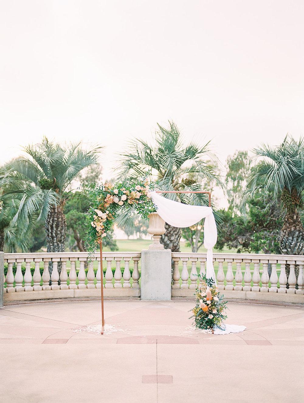Melissa-Dave-Wedding-466.jpg
