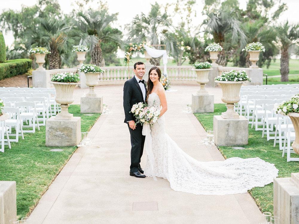 Melissa-Dave-Wedding-656.jpg