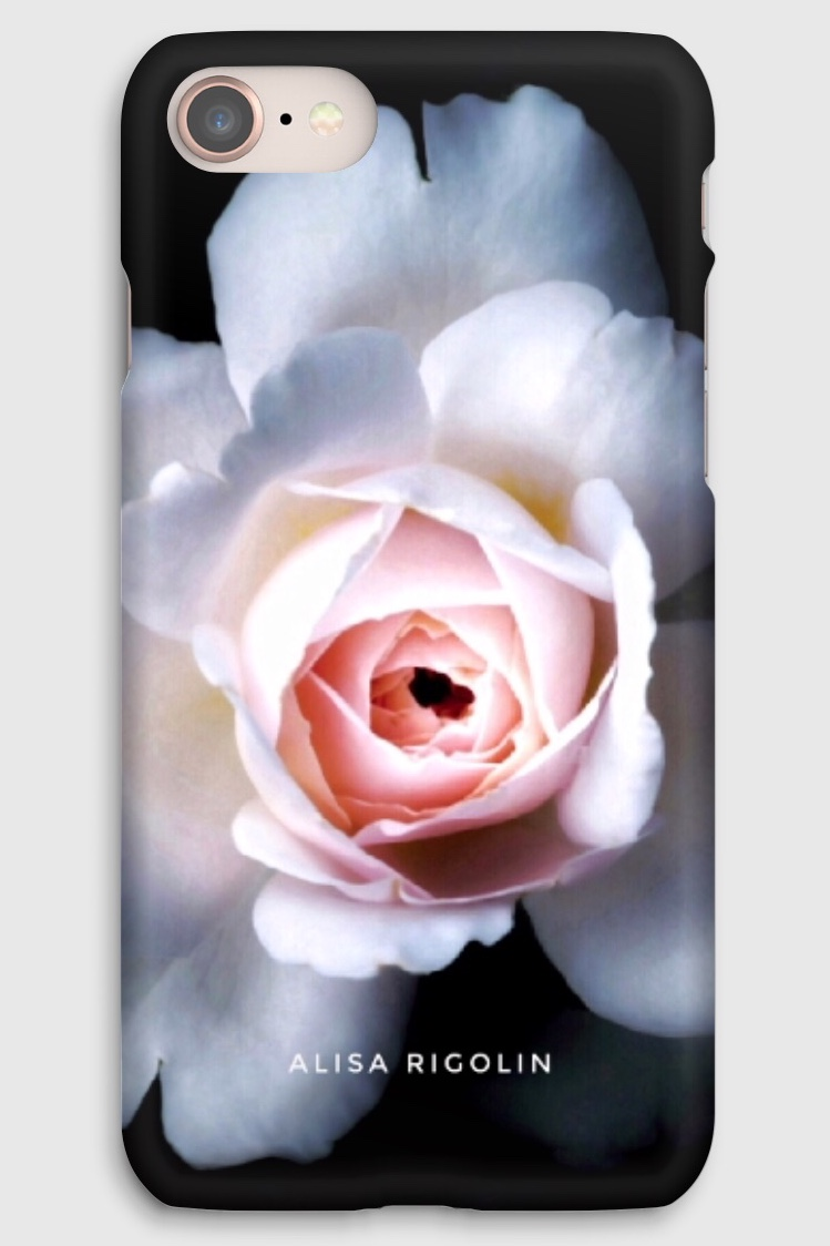 midnight Rose  - See the buying options to find the right case for your phone.
