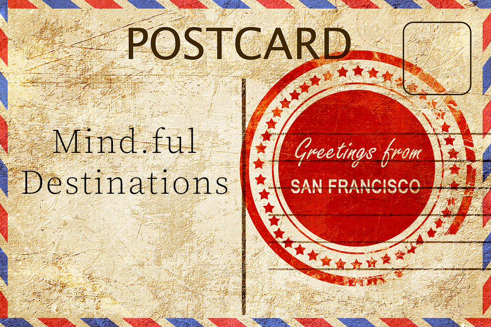 SF postcard.png