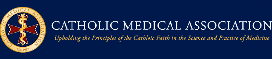 Catholic Medical Association Guild