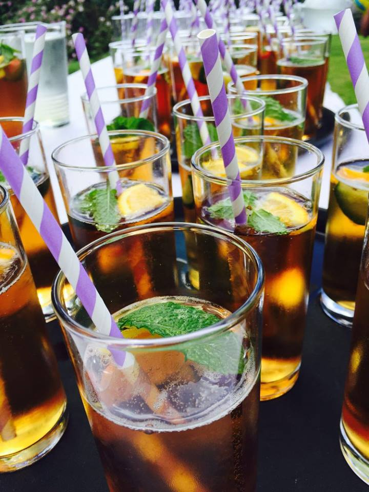 Pimms at Dorset wedding.jpg