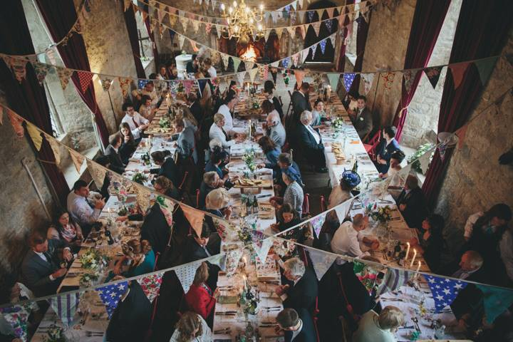Wedding banquet in Devon.jpg