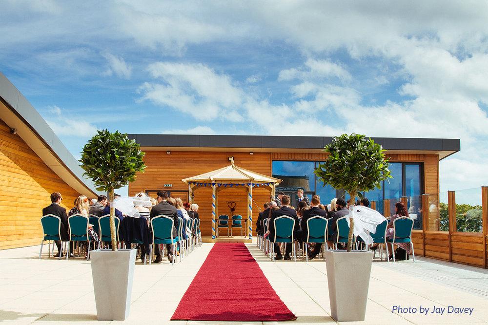 ocean_suite_wedding.jpg