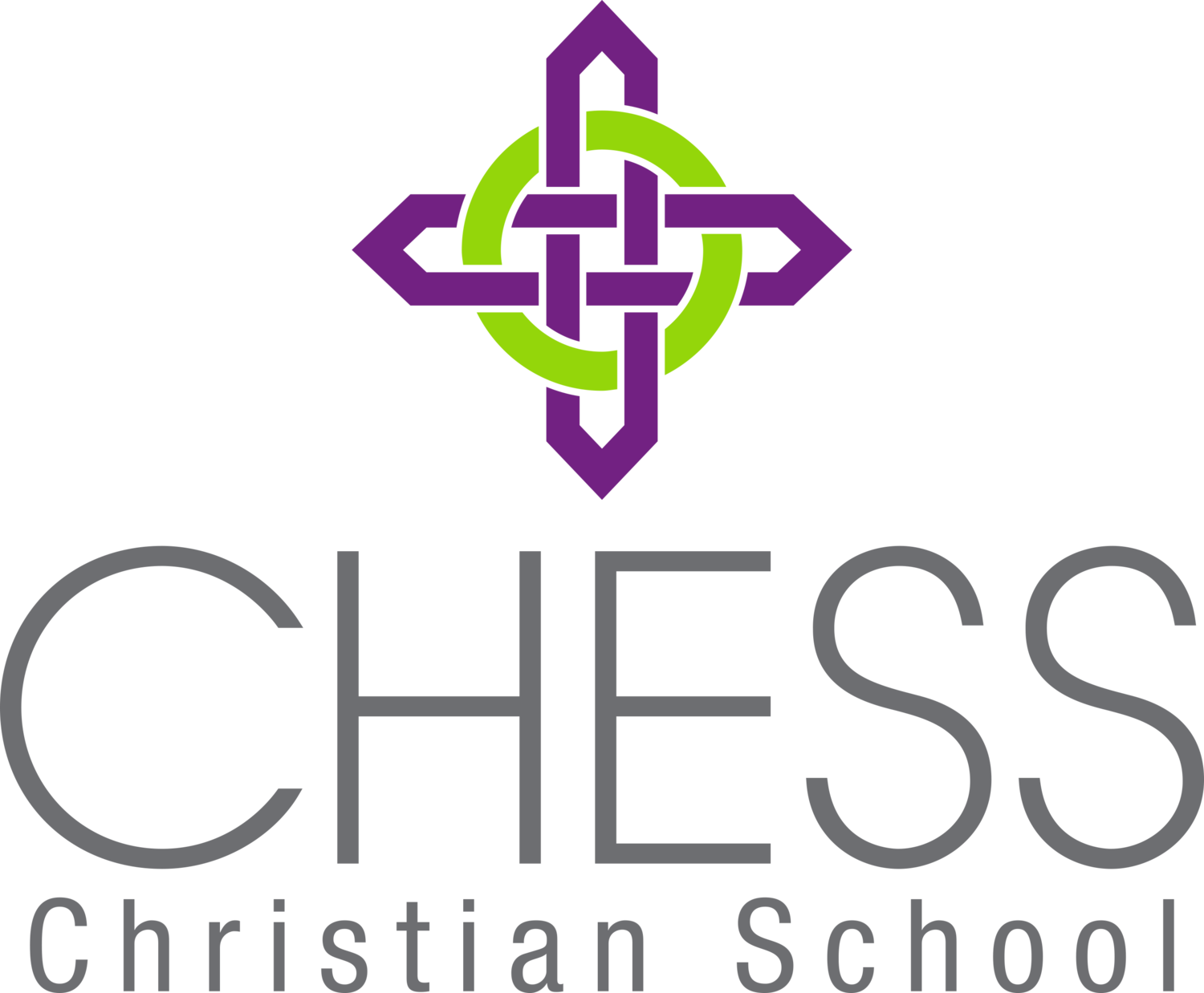 CHESS Christian School
