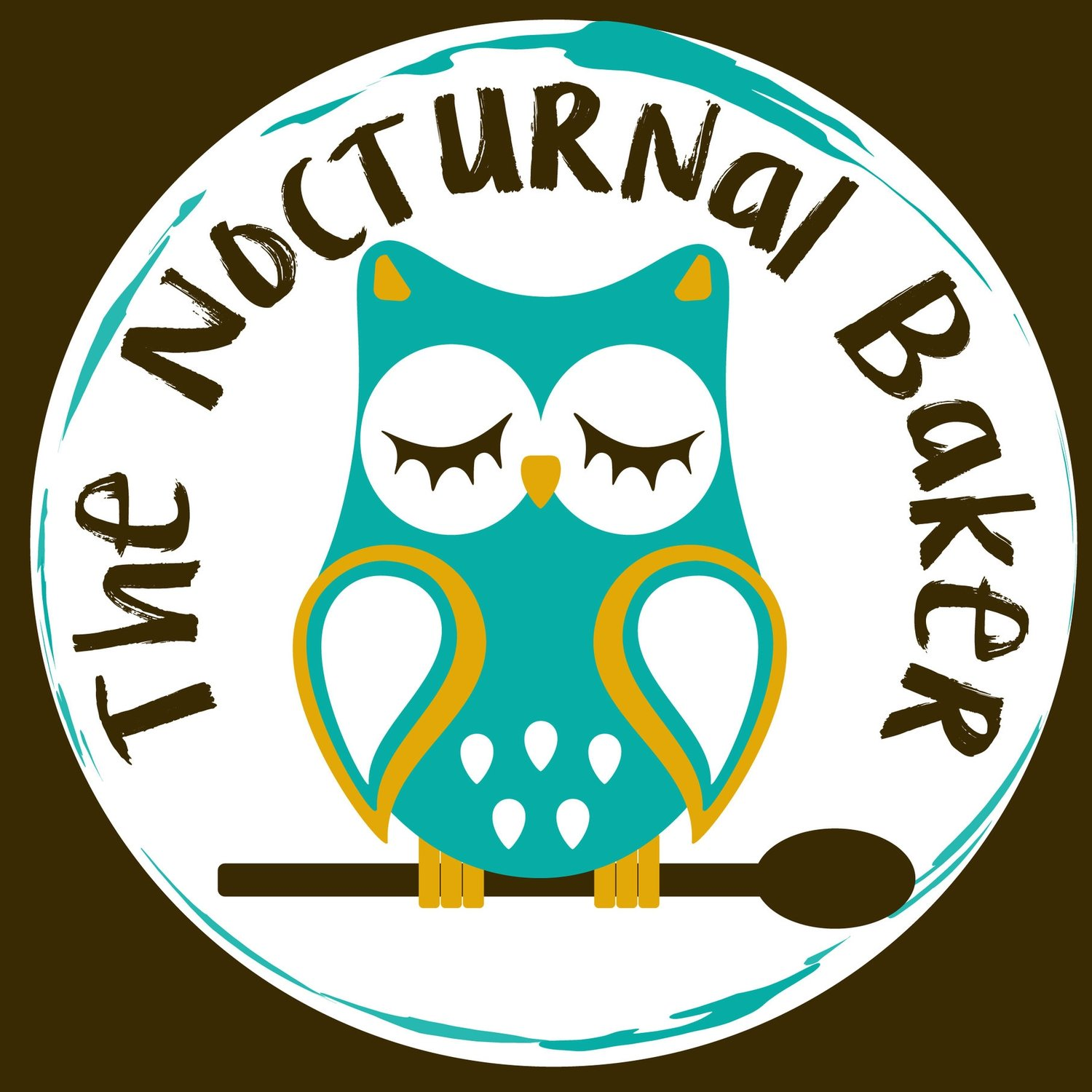 The Nocturnal Baker