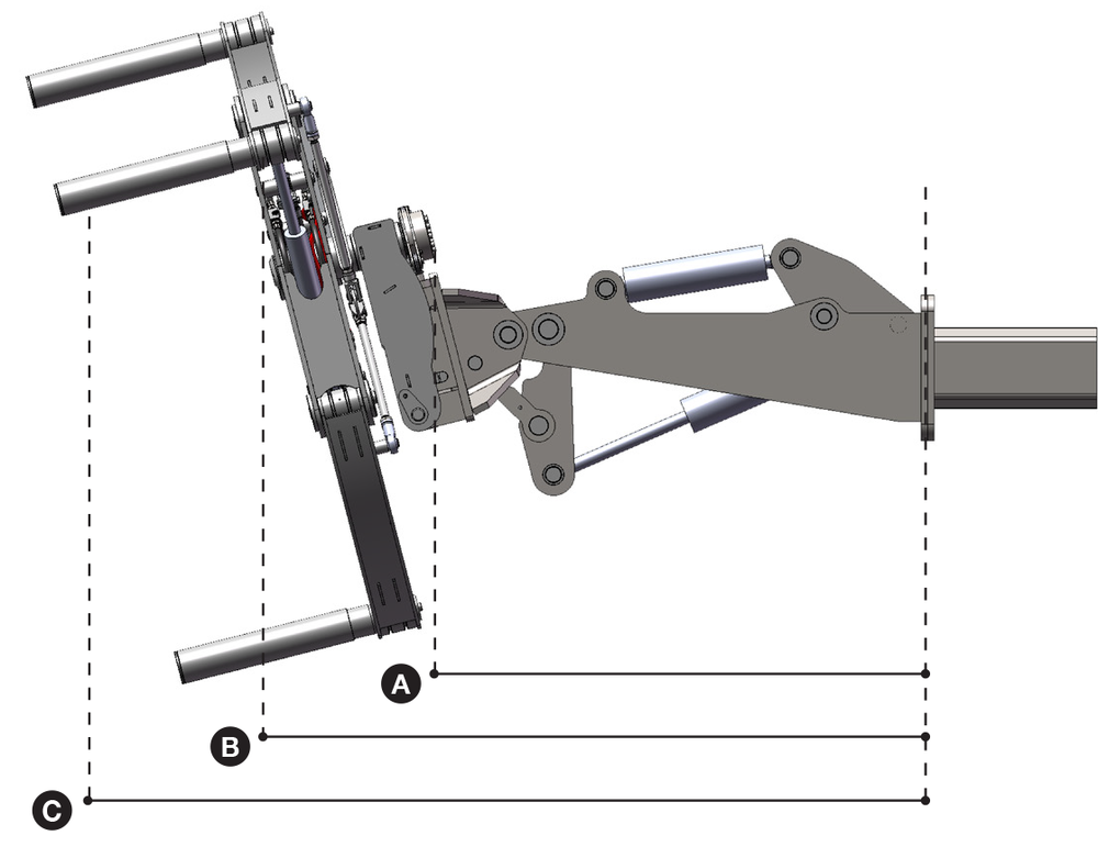 TEC DRAWING GRIPPER CRANE MODULE A .png