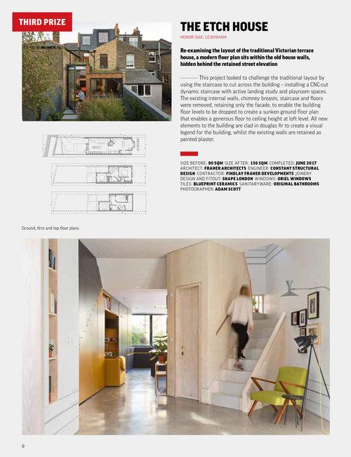 dmi_2018_magazine-6.jpg