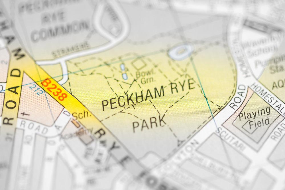 Peckham Rye Park Image.jpg