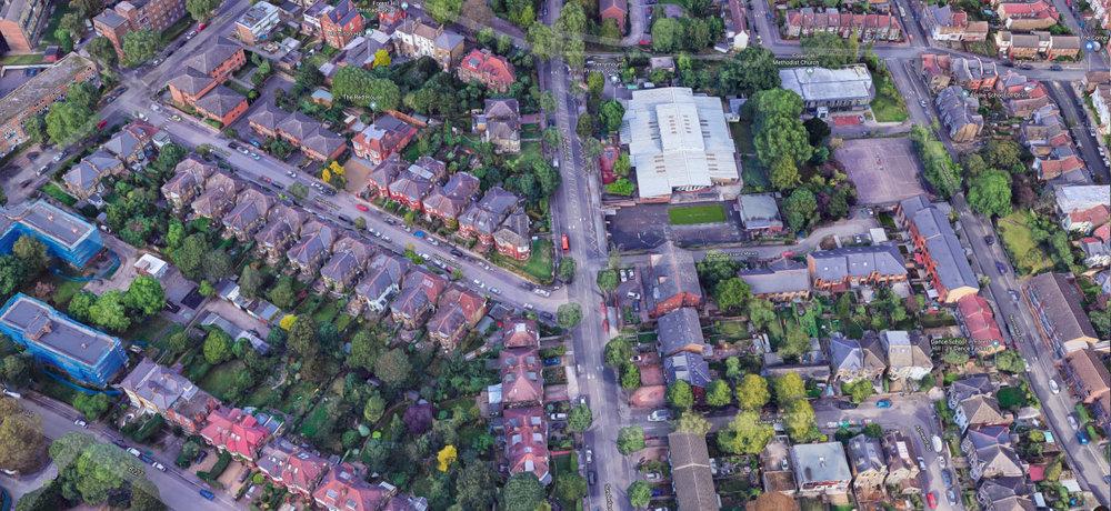62-Sunderland-Road.jpg