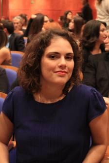 Μια νέα φωνή στην αποξενωμένη Ελλάδα