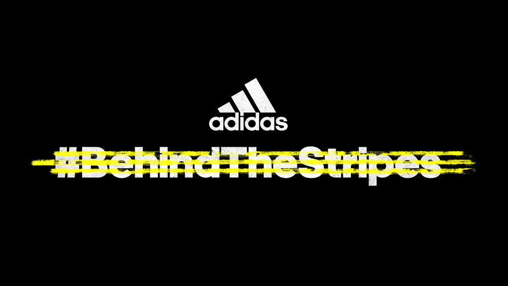 Adidas_WebsiteCover.jpg