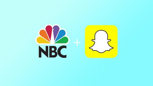 NBCsnapchat.jpg