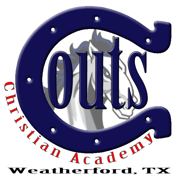 Couts Christian Academy