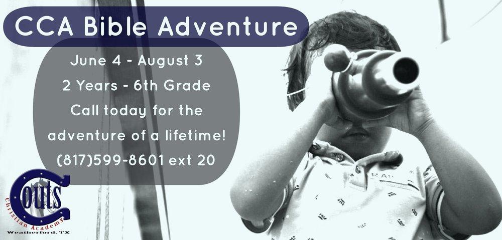 bible adventure.jpg