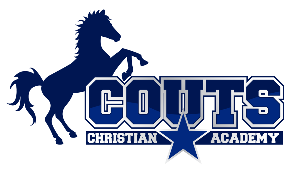 NEW-COUTS-LOGO-v2.png