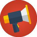 social-media-marketing-freelancer.png