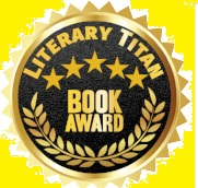 Literary titan book award copy.jpg
