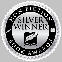 Nonfiction-Award-04_3_3-Silver.jpg