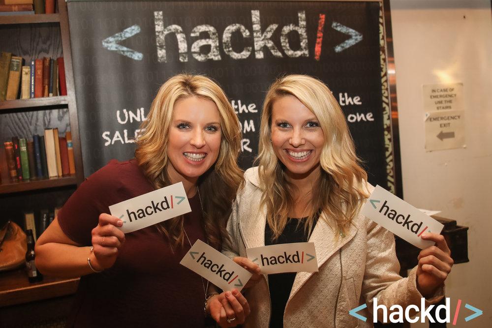 Hackd -283.jpg