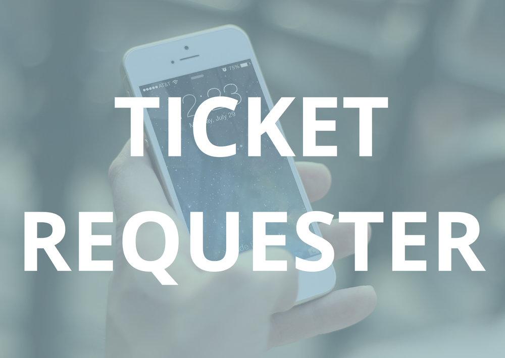 Ticket Requester (1).jpg