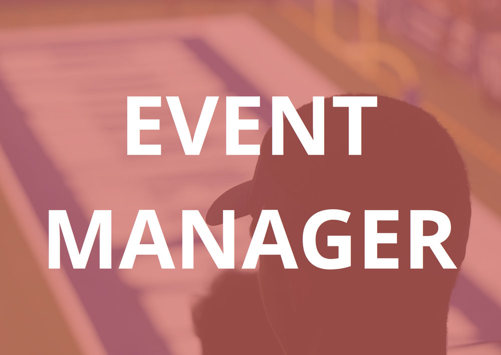 Event manager.jpg