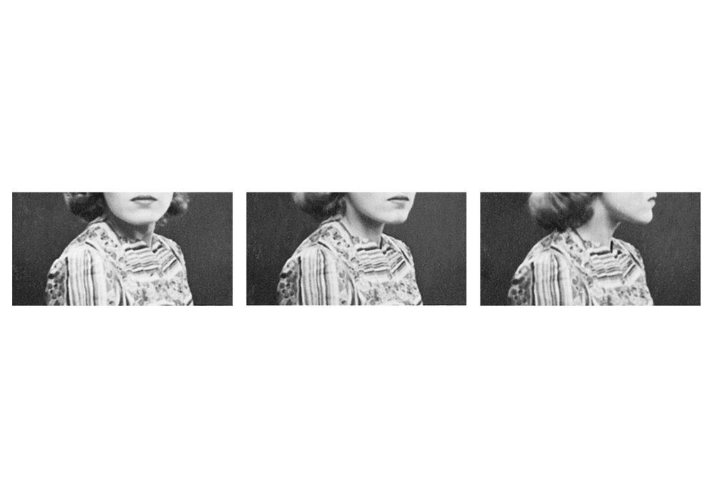 Adele Watts 3.jpg