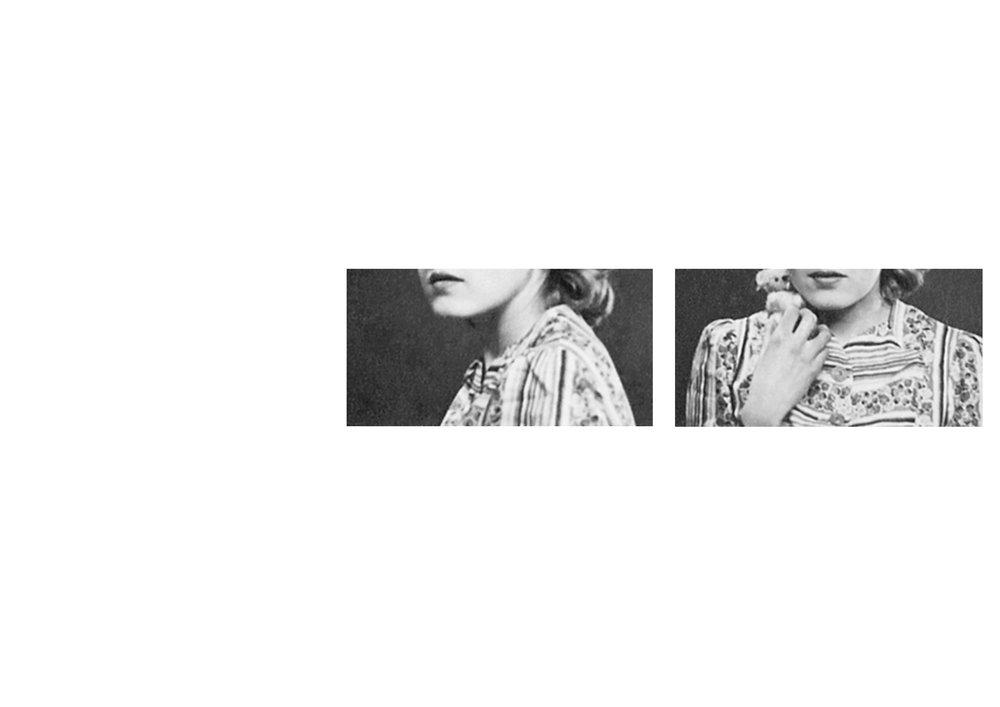 Adele Watts 7.jpg