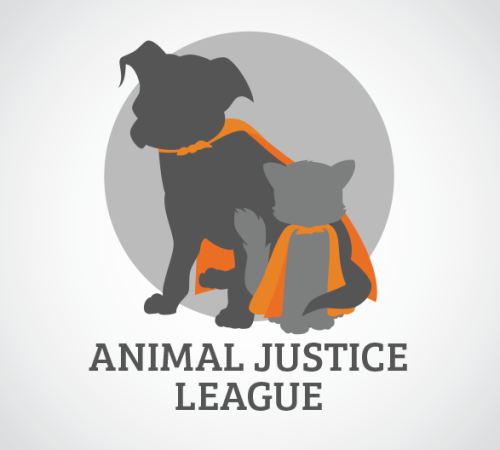 SJH-feature-animal-justice-league-500x450.png