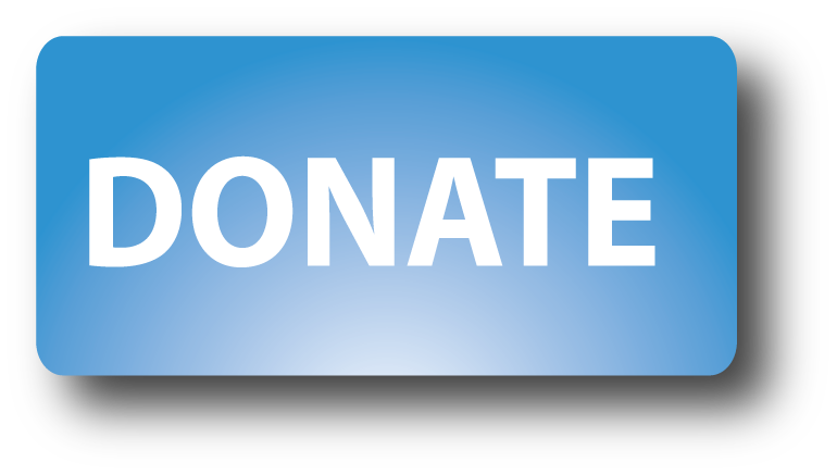 donate-button-png-i14.png