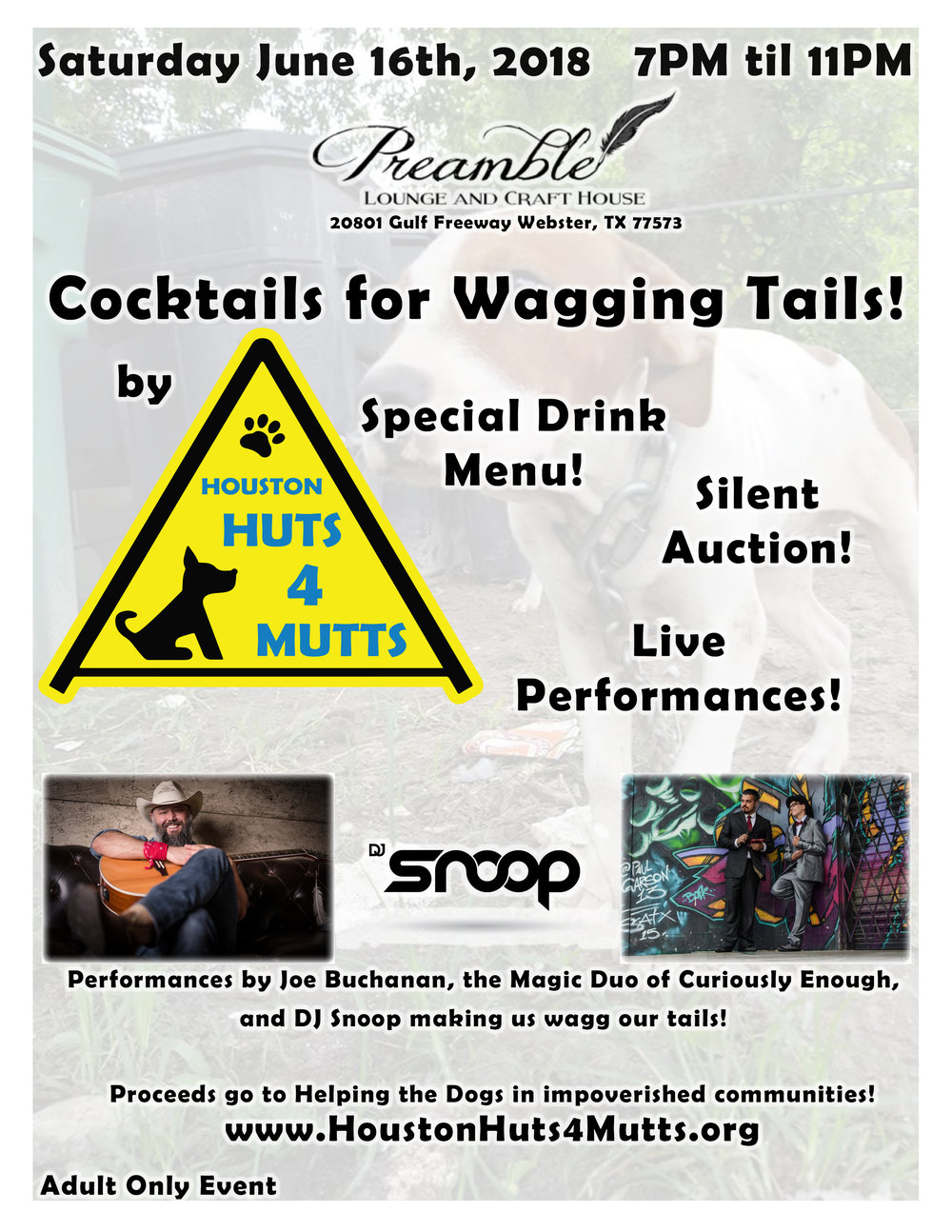 cocktails for wagging tails june 2018.jpg