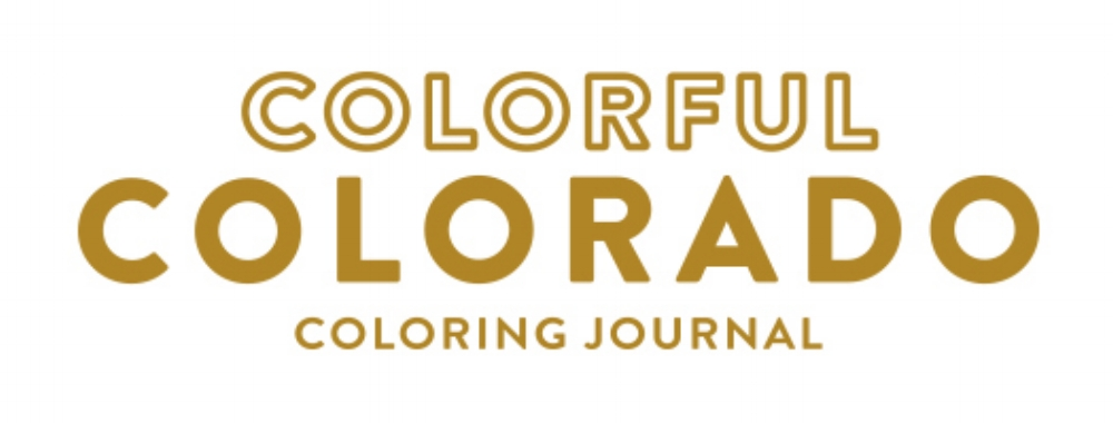 Colorful Colorado Journal