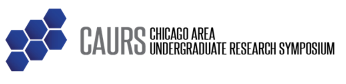 Chicago Area Undergraduate Research Symposium