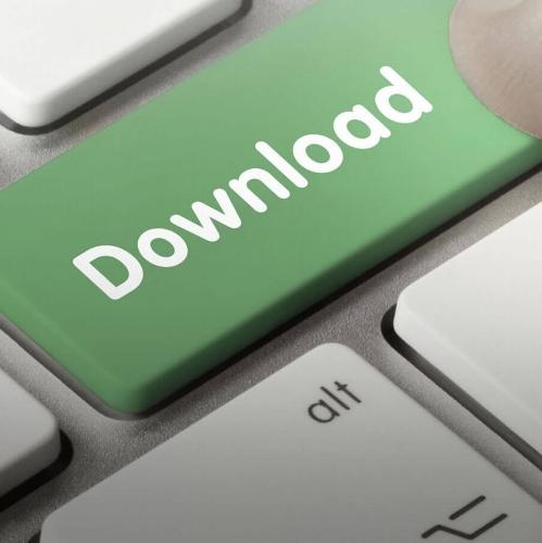 header-download.jpg