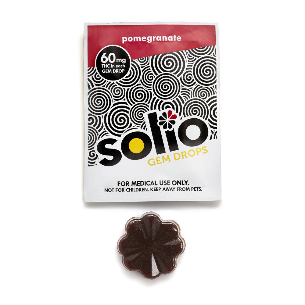 Solio_Gem Drops_Pomogranate_Studio_11.05.14_26778.jpg
