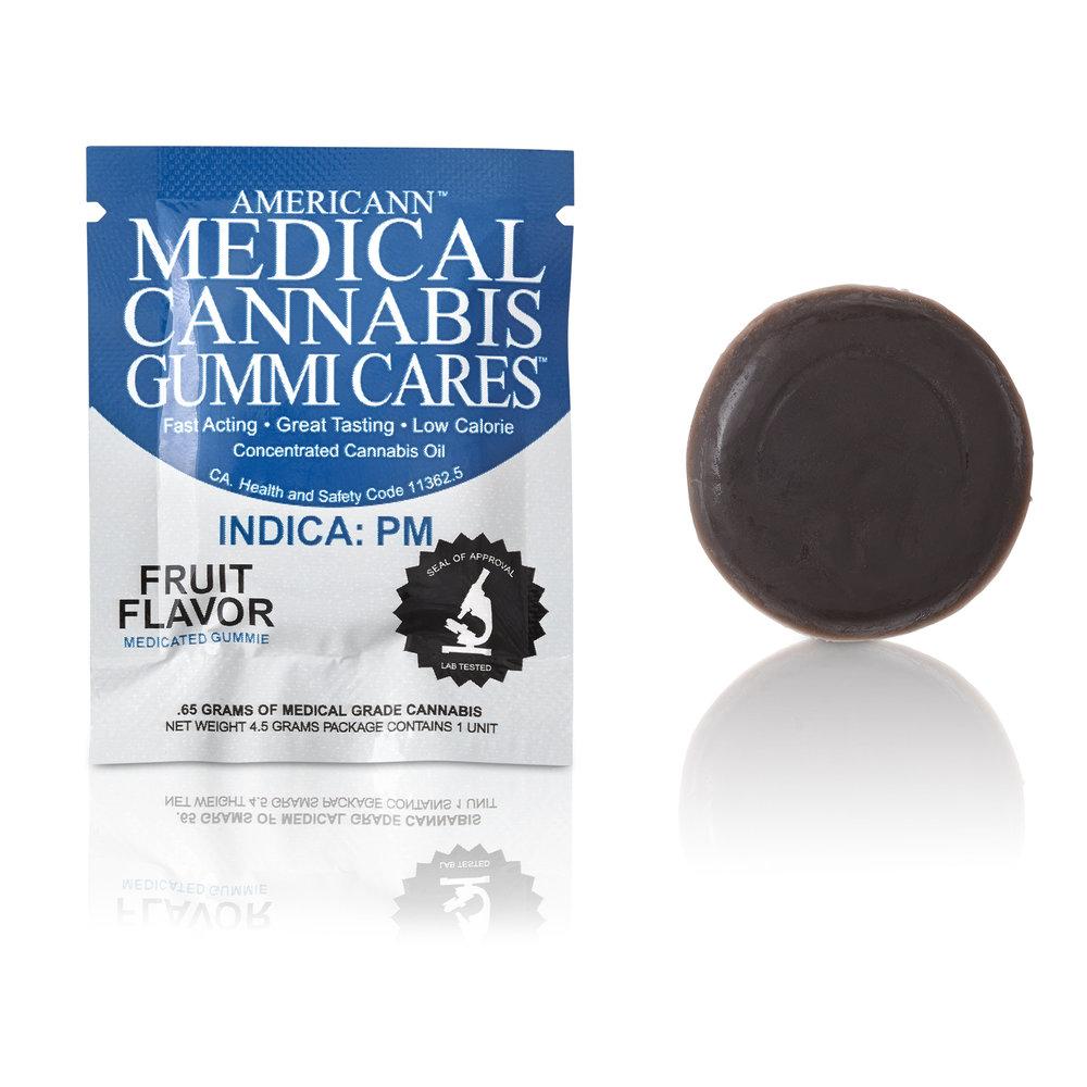 Gummi Cares-Indica-Frui Flavor-PackagingGummi Cares-Indica-Frui Flavor_Studio_11.21.13.jpg