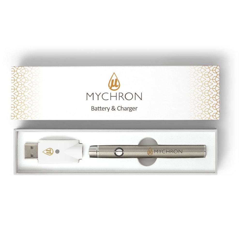 MYCHRON Battery_HERO2_FLAT.jpg