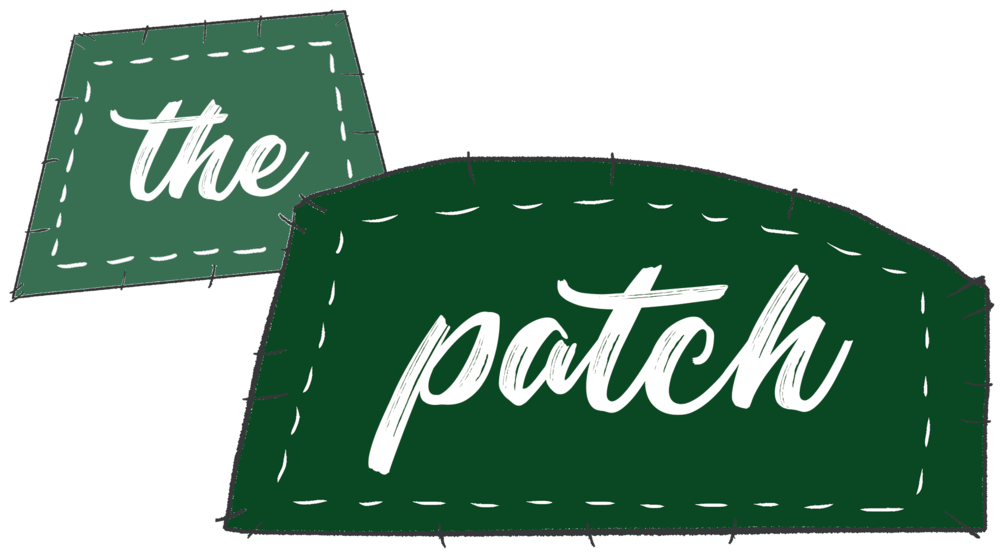 The Patch - Logo for Web.png