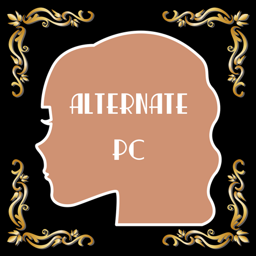Female Alternate PC.png