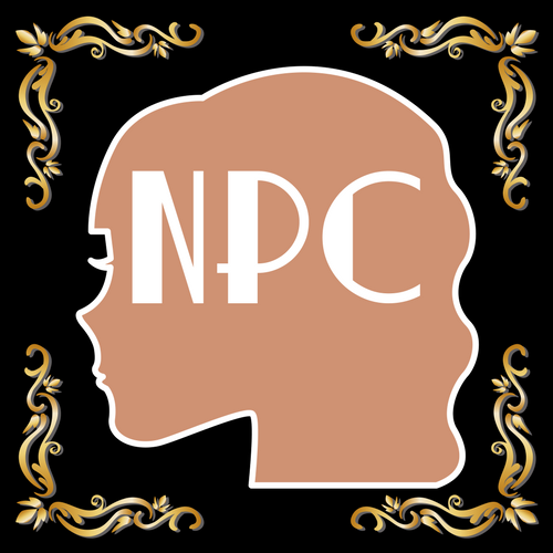 NPC Female.png