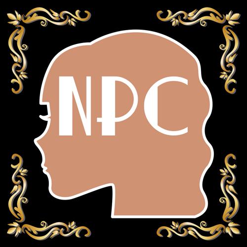 NPC Female.png