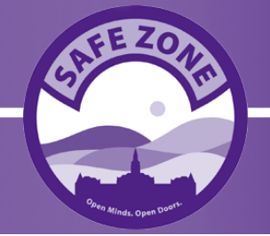 ksu safe zone.PNG