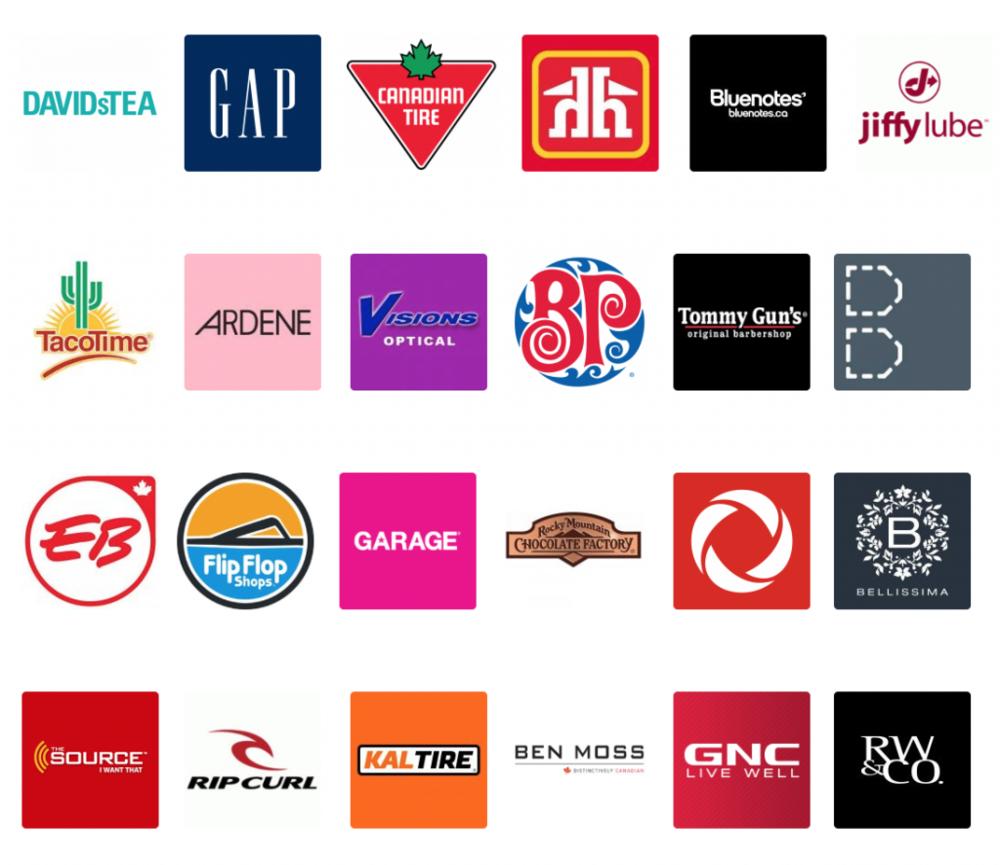 GITL-Partner-Logos-1024x886.png